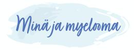 Minajamyelooma